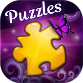 Family Jigsaw Puzzles icon