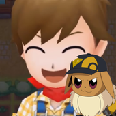 What's New Pokemon Let's Go, Pikachu! and Eevee! icon