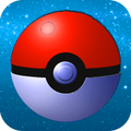 Pokemon & Pokeball HD Wallpaper