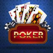 Poker Online 2015 icon