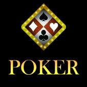 Poker - покер онлайн icon