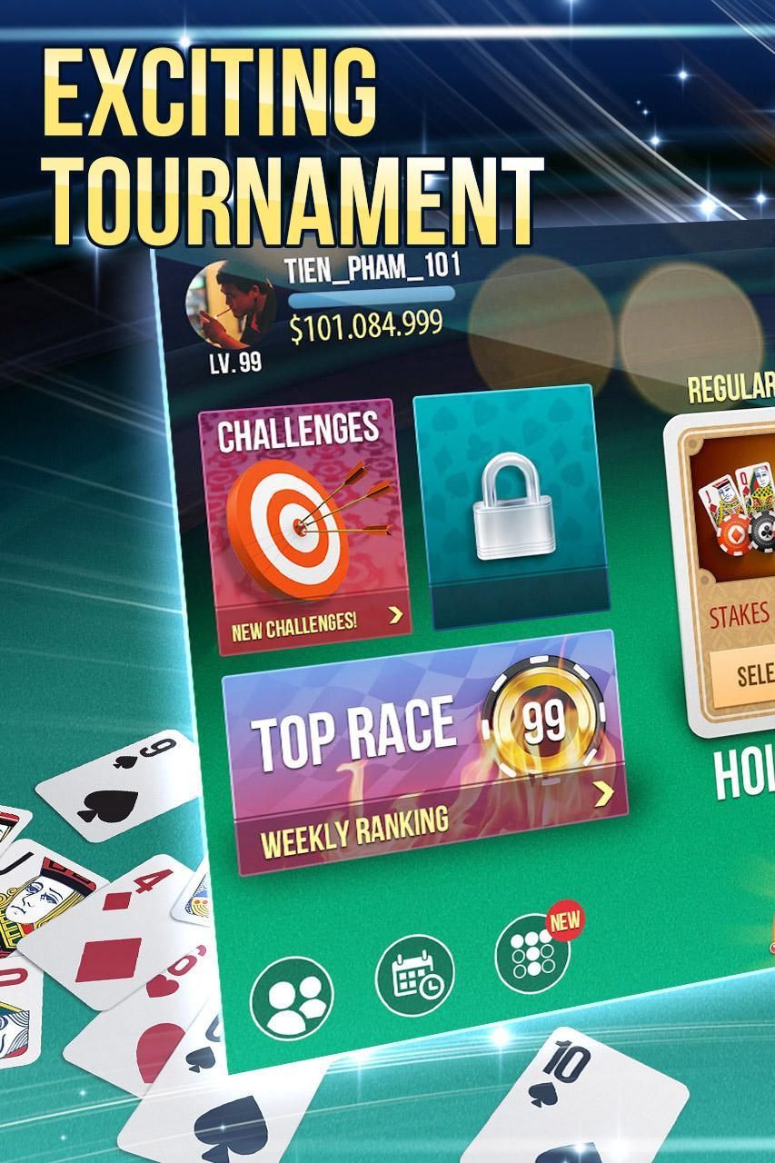 Poker Asia For Android Apk Download