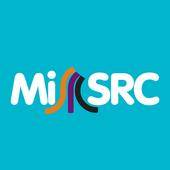 MiSRC icon