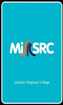 MiSRC poster
