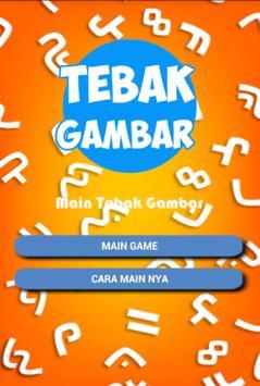 Belajar Bahasa Bugis screenshot 3
