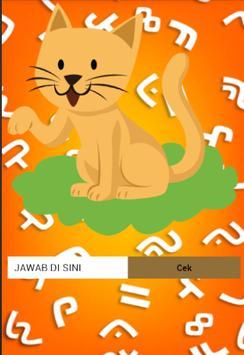 Belajar Bahasa Bugis screenshot 4