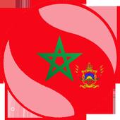 مباراة الشرطة 2019 : QCM icon