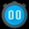Stopwatch आइकन