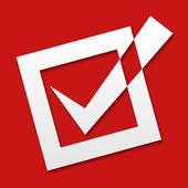 PU Mobile Survey icon