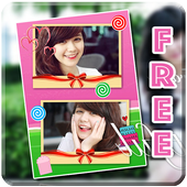 Edit Photo Frame icon