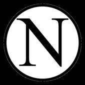 Học Tiếng Nhật NHK Videos icon