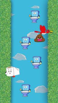 Poo Face apk screenshot