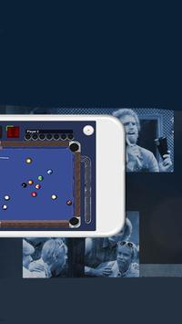 Pool Club. Billiard Shoot Ball. Snooker champ screenshot 9