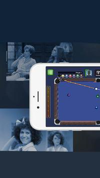 Pool Club. Billiard Shoot Ball. Snooker champ screenshot 10