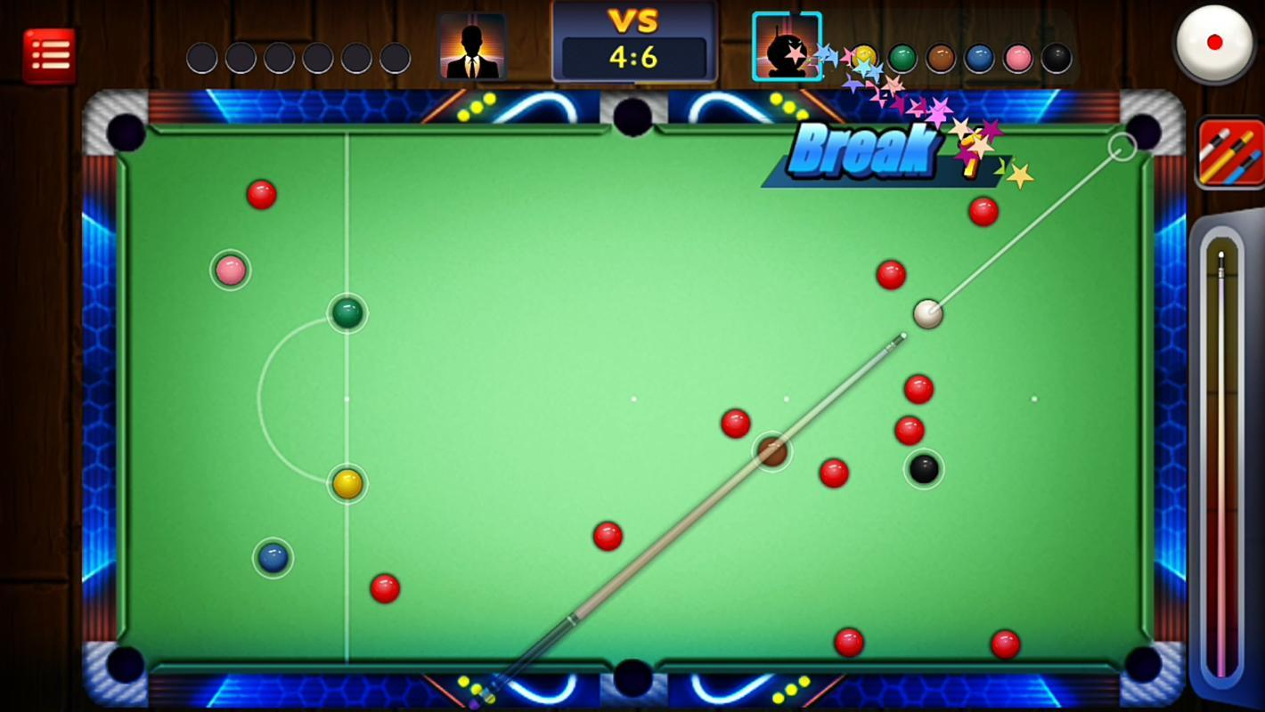 how to download 8 ball pool