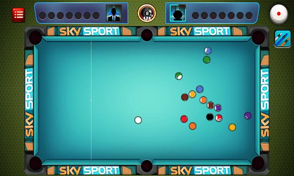 8 Ball Pool screenshot 19
