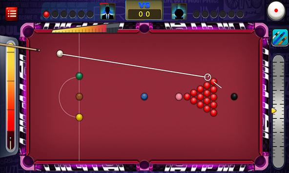 8 Ball Pool screenshot 21