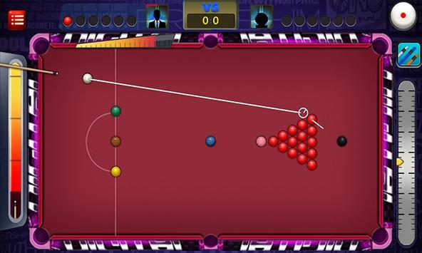 8 Ball Pool screenshot 5