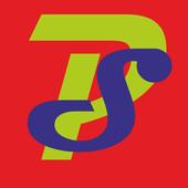 Marathi Aarati Sangrah App icon