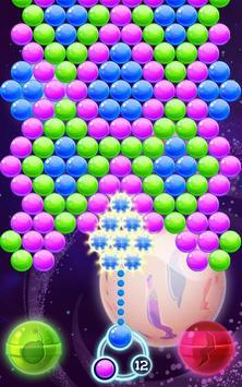 Gummy Bubble Pop apk screenshot
