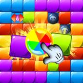 Block Pop icon