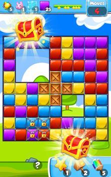 Block Pop screenshot 5