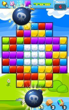 Block Pop screenshot 7