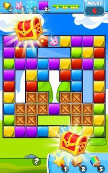 Block Pop screenshot 2