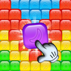 Block Cubes Pop icono