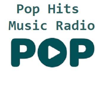 Pop Hits Music Radio screenshot 3