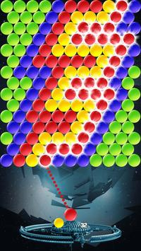 Supernova Pop apk screenshot