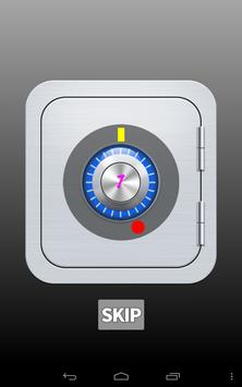Pop The Locked Lock apk screenshot