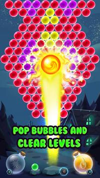 Zombie Pop screenshot 5