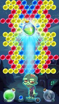 Zombie Pop screenshot 9