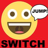 Emoji Color Switch icon