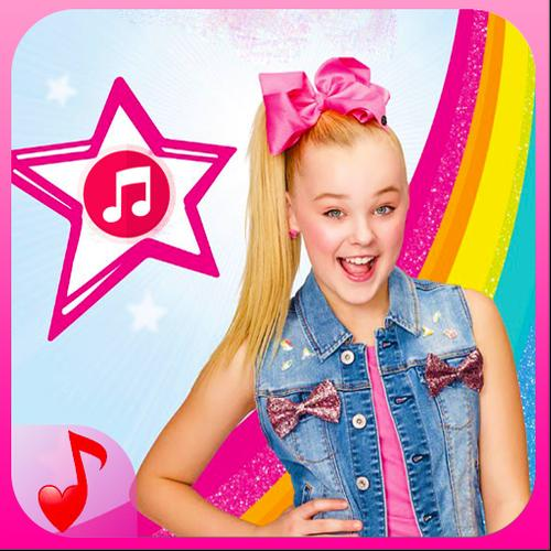 all songs jojo siwa 2018 for android apk download. Black Bedroom Furniture Sets. Home Design Ideas