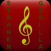 Strane Gerilla icon