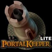 PortalKeeper LITE icon
