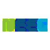 NEEC icon