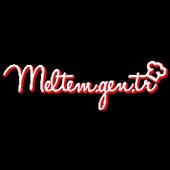 MeLTeM'in Yemek Tarifleri icon