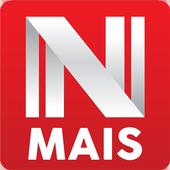 Portal Nova Mais icon