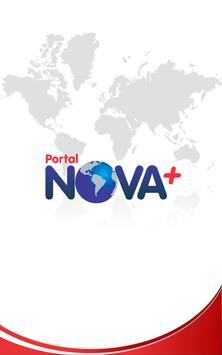 Portal Nova Mais poster