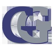 Gerritsen Group icon