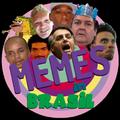 Memes in Brasil