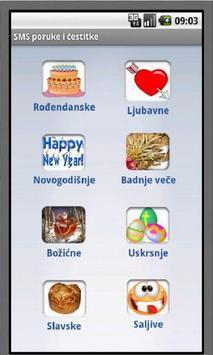 čestitke free download SMS poruke i cestitke APK Download   Free Lifestyle APP for  čestitke free download