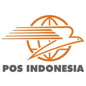 Kantor Pos icon
