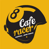 Cafe Racer icon