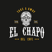 El Chapo Del Cafe icon