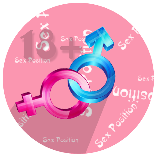 Position apps sex download Cosmopolitan Apps