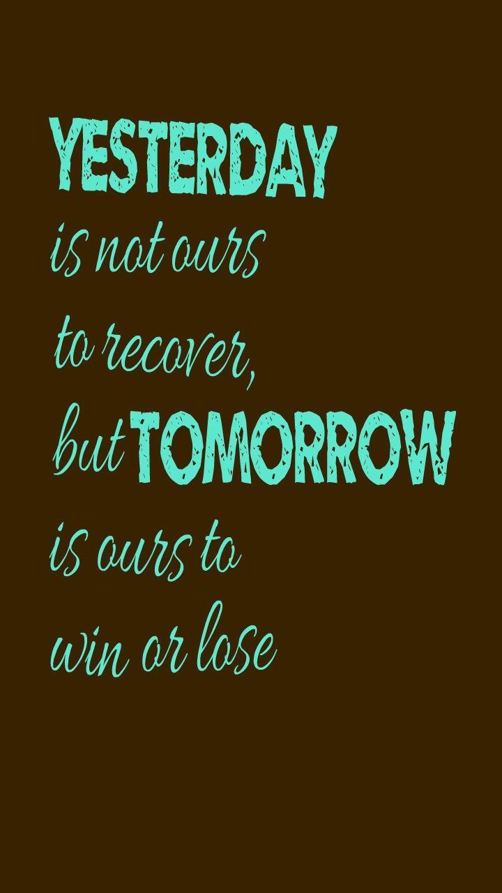 Positive Attitude Quotes For Android Apk Download